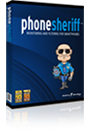 PhoneSheriff Volume Licensing