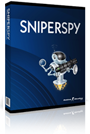 SniperSpy Volume Licensing