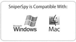 Compatible with Windows and Mac